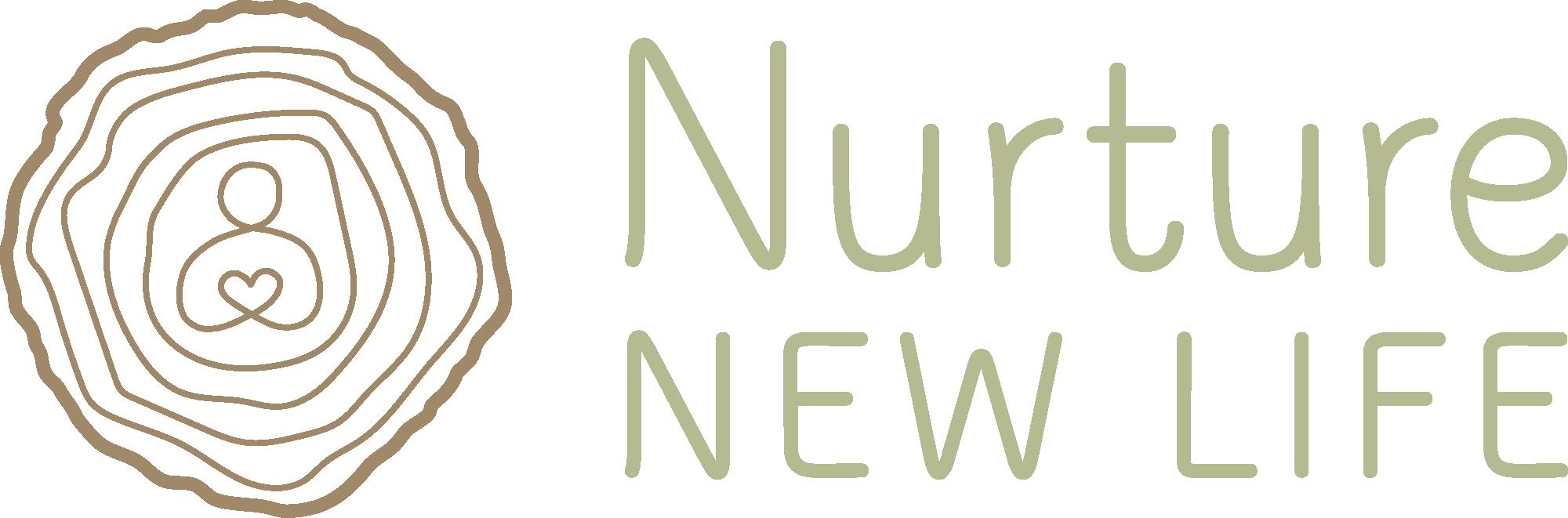 nurturenewlife.com